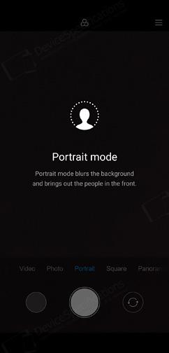 Xiaomi Mi 8 Review - Cameras, sample photos and video