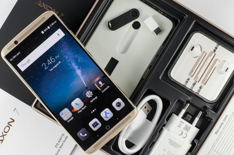 one was zte axon 7 6gb ram review empower people more
