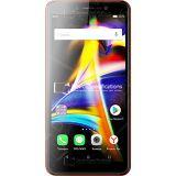 BQ Mobile BQ-5508L Next LTE