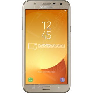 Samsung Galaxy J7 Core - Specifications