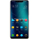Comparison between: UMIDIGI S3 Pro, Elephone A5, UMIDIGI F1