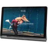 Lenovo Yoga Smart Tab Wi-Fi