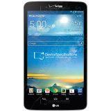 LG G Pad 8.3 LTE VK810