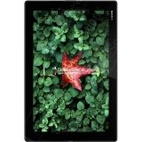 Sony Xperia Z4 Tablet SGP771