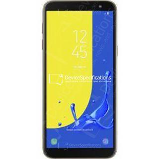 Samsung Galaxy J6 (2018) - Specifications