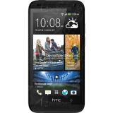 HTC Desire 601 LTE