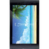 iBall Slide 3G Q81