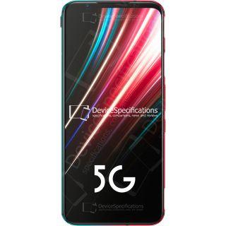 nubia Red Magic 5G - Цена, где купить по самой низкой цене