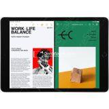 Apple iPad (2021)