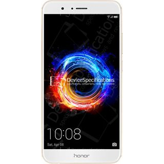 Honor 8 Sim Karte.Huawei Honor 8 Pro Specifications