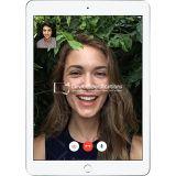 Apple iPad 9.7