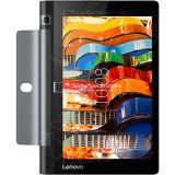 Lenovo Yoga Tab 3 (10-in) Wi-Fi