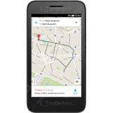 Alcatel Pixi 3 (4) 3G