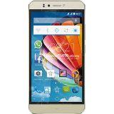 Mediacom PhonePad Duo S531U