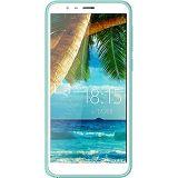 BQ Mobile BQ-5302G Velvet 2