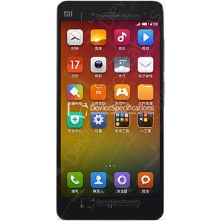 Xiaomi Mi 4 - Цена, где купить по самой низкой цене