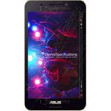 Asus FonePad 7 FE375CXG