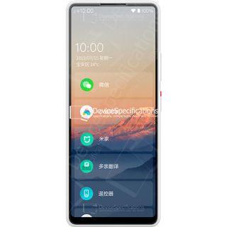 Xiaomi QIN 2 Pro - Цена, где купить по самой низкой цене