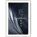 Asus ZenPad 10 Z301ML