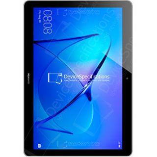 Huawei MediaPad T3 10 - Specifications