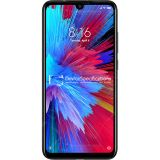 Xiaomi Redmi Note 7 India