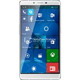 Coship Mobile Moly PCPhone W6