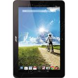Acer Iconia Tab 10 A3-A20FHD-K1AY