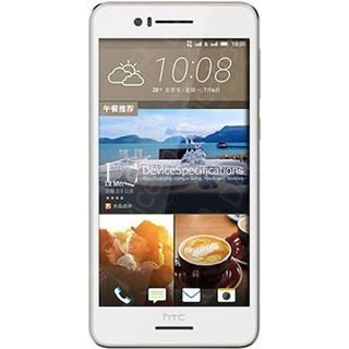 HTC Desire 728 - Specifications