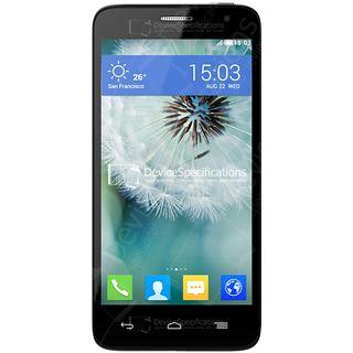 5059z Phone
