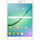 Samsung Galaxy Tab S2 9.7 SM-T819