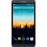 Posh Mobile Icon Pro HD X551