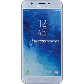 Samsung Galaxy J7 Star - Specifications