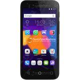 Alcatel Pixi 3 (4.5) 3G