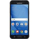 Samsung Galaxy J3 V (2016)