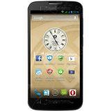 Prestigio MultiPhone PAP5503 DUO