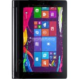 Lenovo Yoga Tablet 2 (Windows)