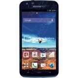 Sharp Aquos Phone Zeta SH-06E