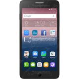 Alcatel OneTouch Pop Star 3G