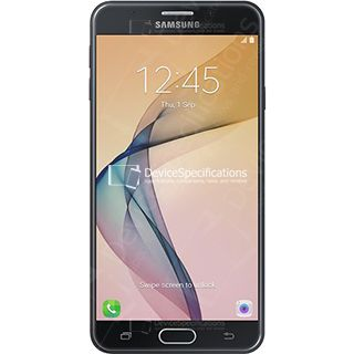 Samsung Galaxy J7 Prime - Specifications