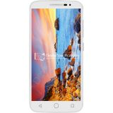 Alcatel OneTouch Pop 2 (5)