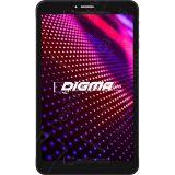 Digma Citi 8589 3G