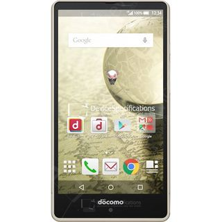 Sharp Aquos Ever SH-04G - Price  Find the lowest price and where to buy