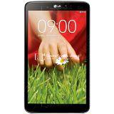 LG G Pad 8.3 LTE V507L