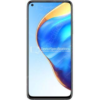 Xiaomi Mi 10T - Цена, где купить по самой низкой цене