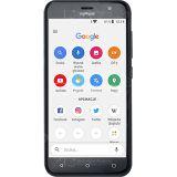 MyPhone Fun 6 Lite