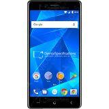 BQ Mobile BQ-5001L Contact