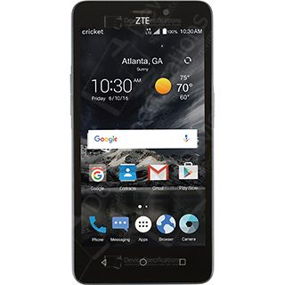 Time Offer zte maven hotspot delivery