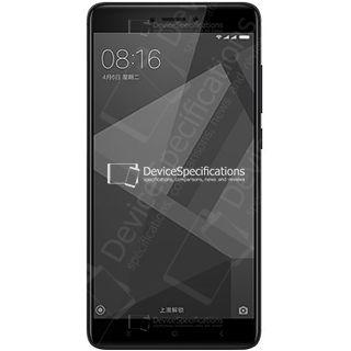 Xiaomi Redmi Note 4X - Цена, где купить по самой низкой цене