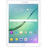 Samsung Galaxy Tab S2 8.0 Wi-Fi