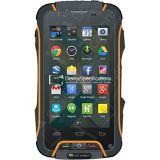 iNo Mobile iNo Scout 2